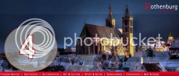 photo post-04-rothenburg-ori_zpsa1f394f5.png