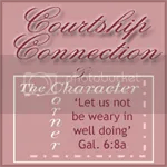 Courtship Connection