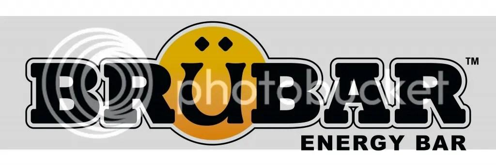 photo logo__brubar_energy_bar_-1024x341_zpsa515fc96.jpg