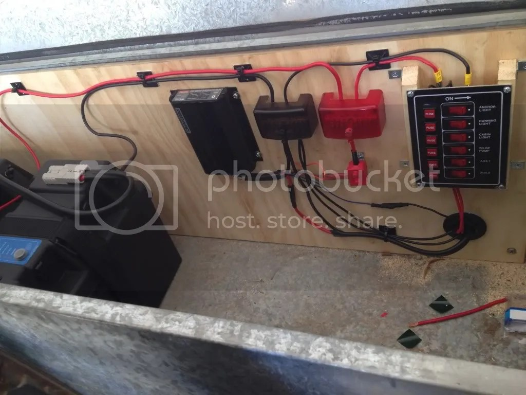 trailer hitch wire diagram 2000 jeep grand cherokee ignition wiring camper 12v setup