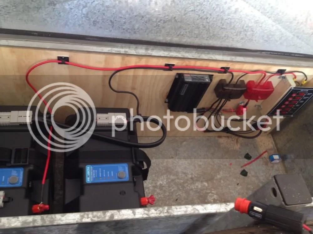 medium resolution of camper light wiring diagram