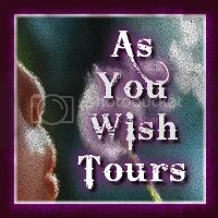 As You Wish Tours