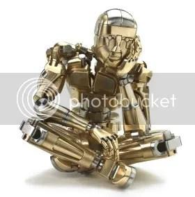 https://i0.wp.com/i1323.photobucket.com/albums/u599/gachchy/conscious%20robot_zpsg7lg80ee.jpg