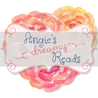 Angie's Dreamy Reads