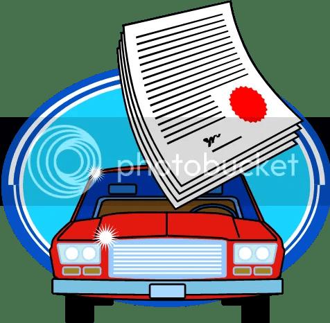 metropolitan insurance auto