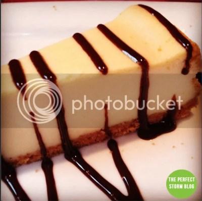 photo cheesecake_zpsf295afa2.jpg