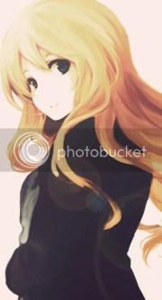 blonde-hair-anime candyshop30