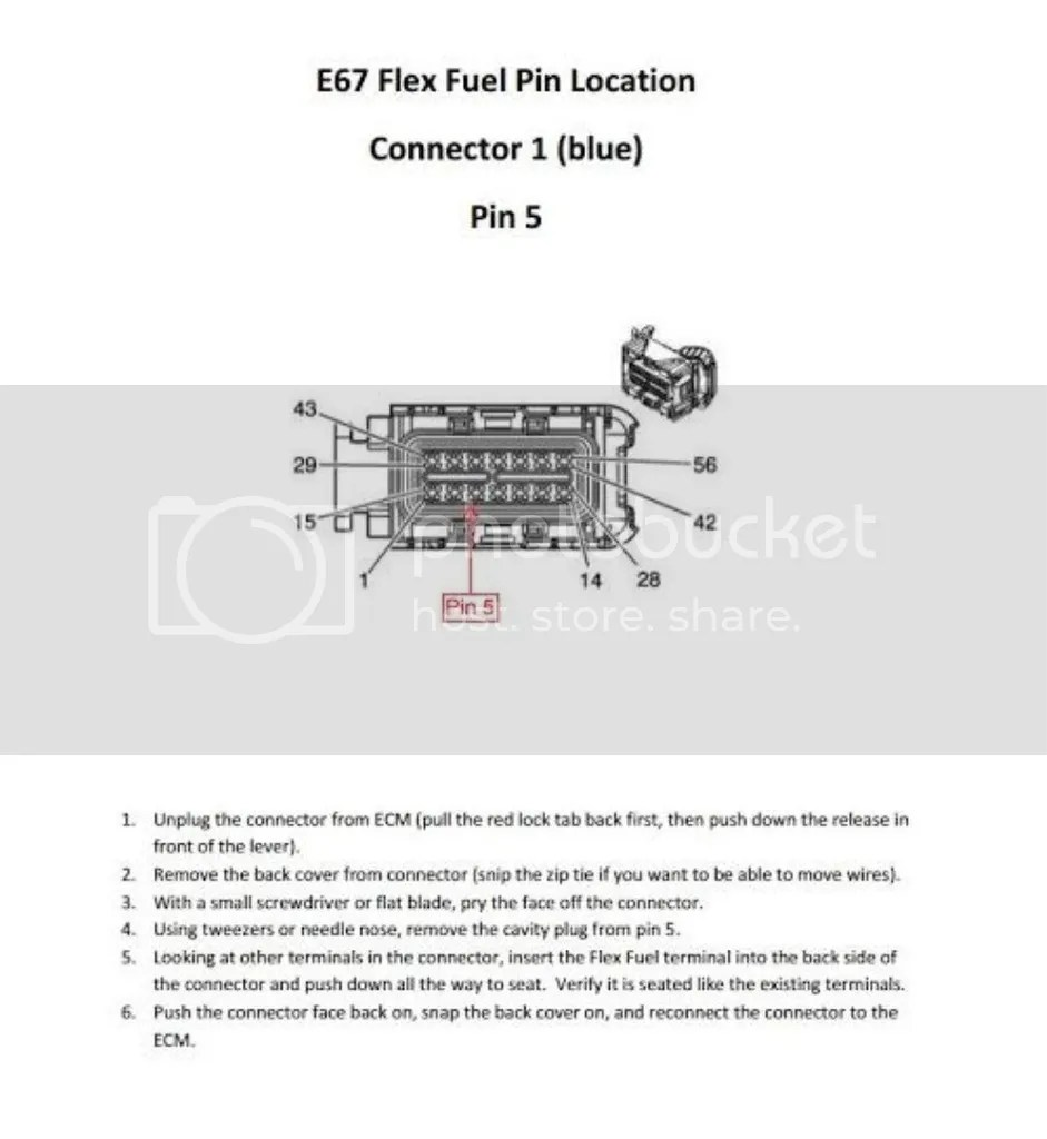 hight resolution of wiring diagrams for cts v wiring diagram centre 2009 cts v wiring diagram