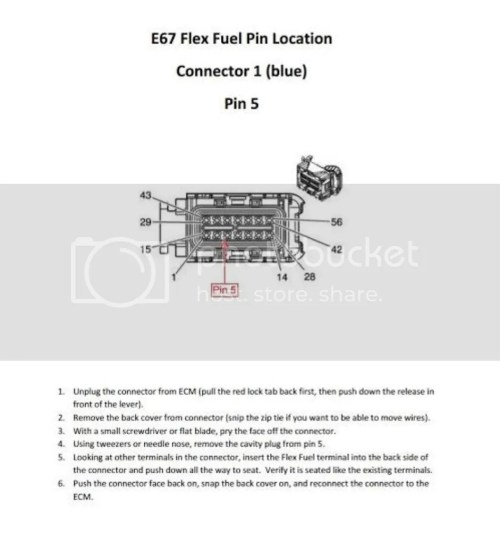 small resolution of wiring diagrams for cts v wiring diagram centre 2009 cts v wiring diagram