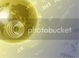 buy website domain