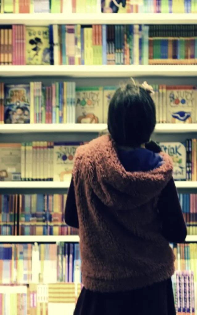 photo books5_zps78d5ccd3.jpg