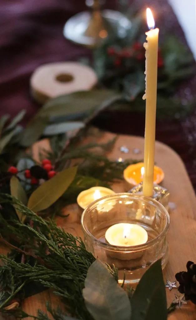 photo candles_zpss0ujrchn.jpg