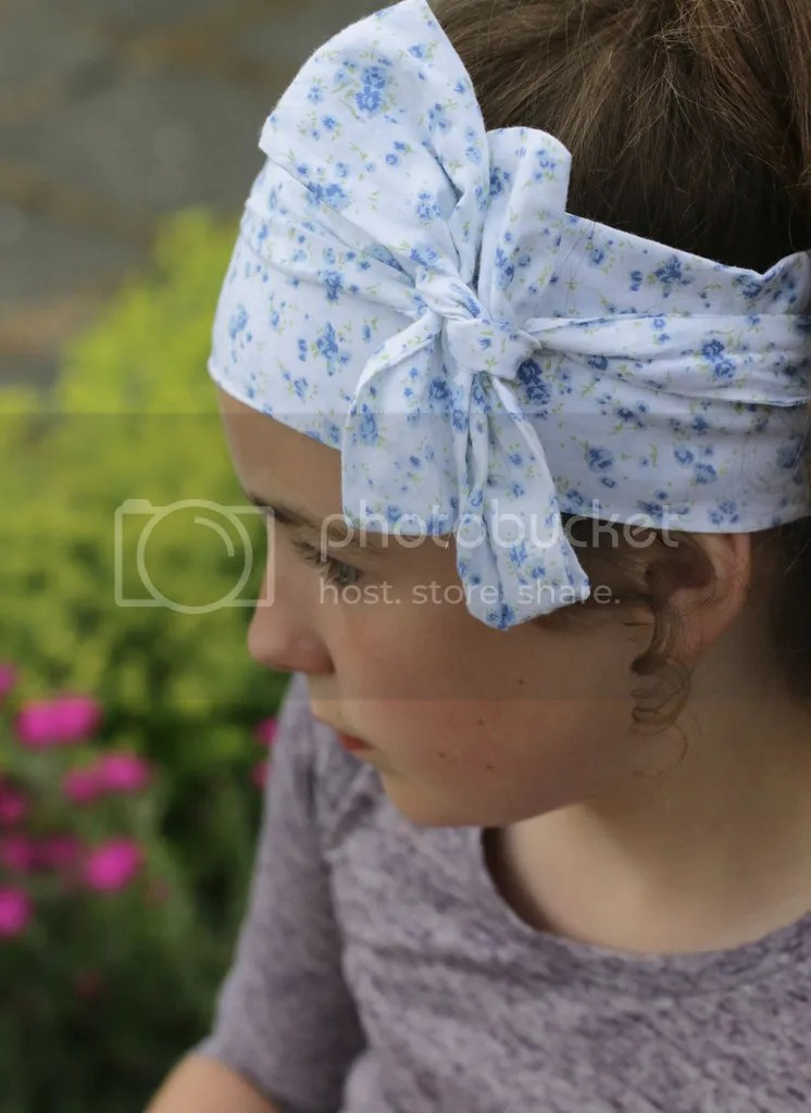 photo headwrap_zps1o2mrlbi.jpg