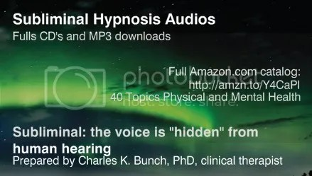 Subliminal hypnosis: sports hypnosis, weight loss hypnosis, mental health hypnosis, and 40 different topics hypnosis at Amazon.com, full catalog    http://amzn.to/VGoe0Y photo 2163_zps044fb03b.jpg