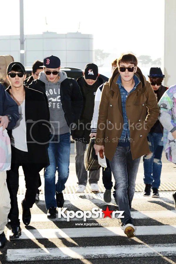 photo kpopstarz11_zps198c6f19.jpg