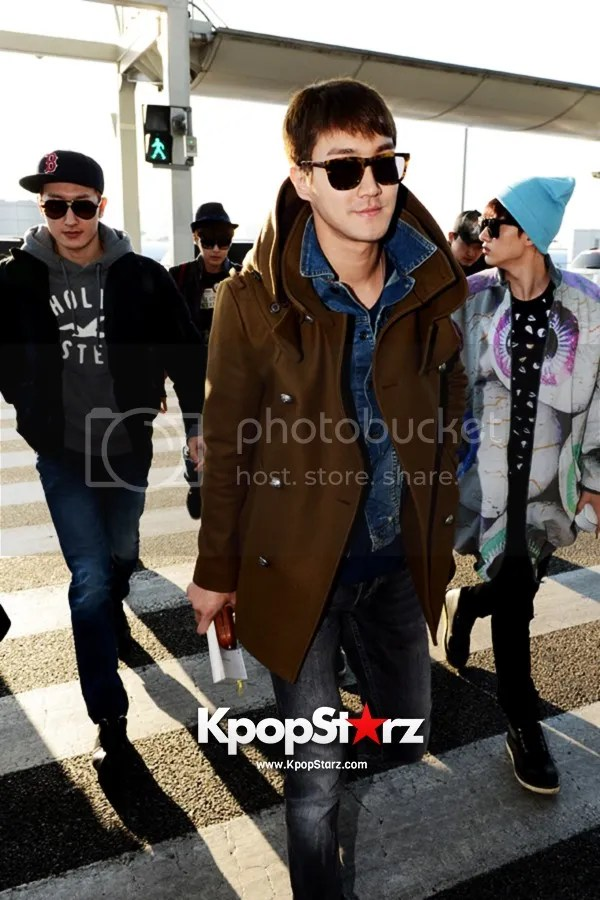 photo kpopstarz13_zps3ef1f14c.jpg