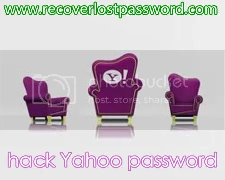 how to hack into someones email   floydcalvert