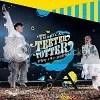2017-04-11 《THE MAGICAL TEETER TOTTER》2CD+2DVD出版