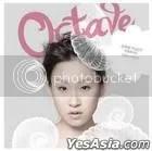 《柯廸夫》Single CD