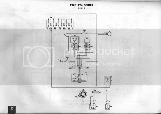 1979 Dodge Truck Wiring Diagrams Http Wiringdiagramsolutions
