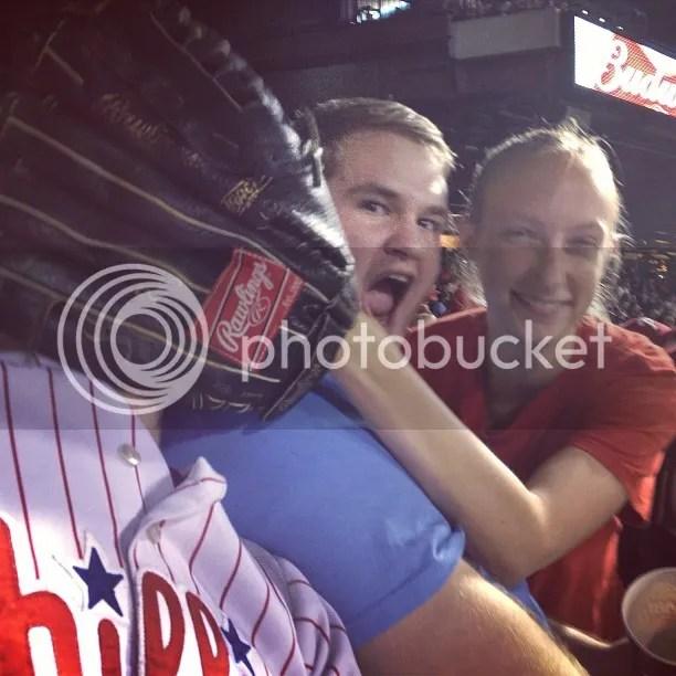 Phillies Friends