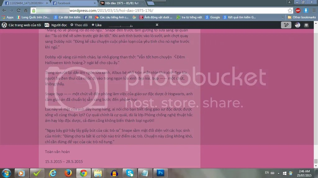 http://i1328.photobucket.com/albums/w539/antannguyet/02_zpsn3b0efyr.jpg