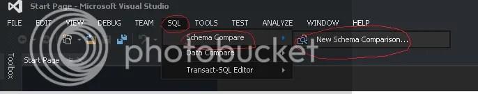 SchemaDataComparision1