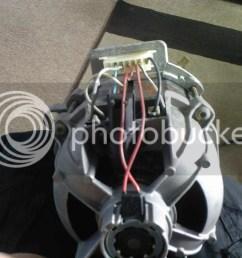 wiring electric motor  [ 1024 x 768 Pixel ]