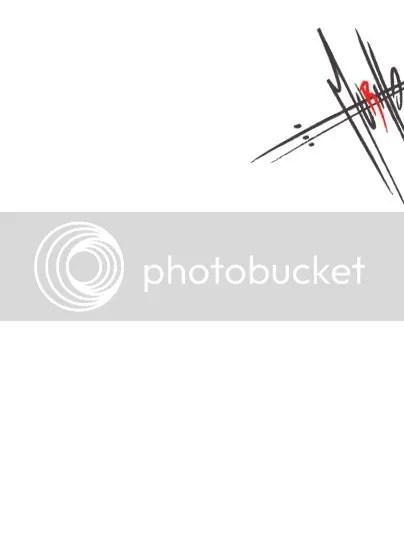 https://i0.wp.com/i133.photobucket.com/albums/q54/pablomurillo/foto_logo.jpg