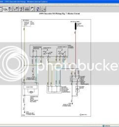 s10 blower motor wiring wire center u2022 rh protetto co 1988 chevy s10 blazer electrical diagram [ 1024 x 819 Pixel ]