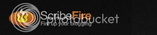ScribeFire