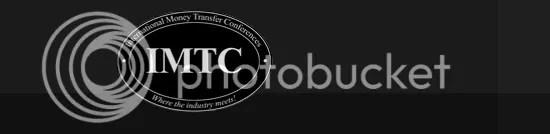 Digital Marketing Seminar IMTC