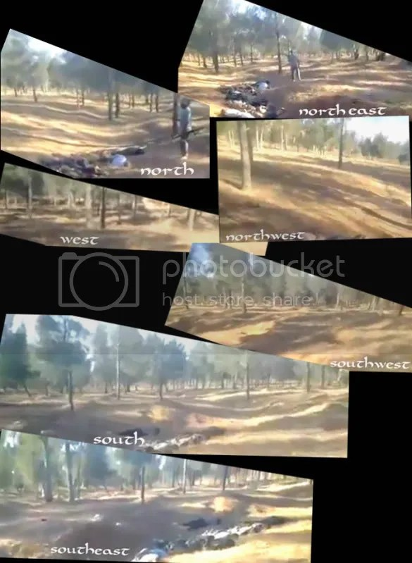 hot sale online e412b 130df Aug 12  The layout scenery, best views I could find, rotated to upright.  Directions given are if this is sunrise. If not, it s sunset and all  directions are ...