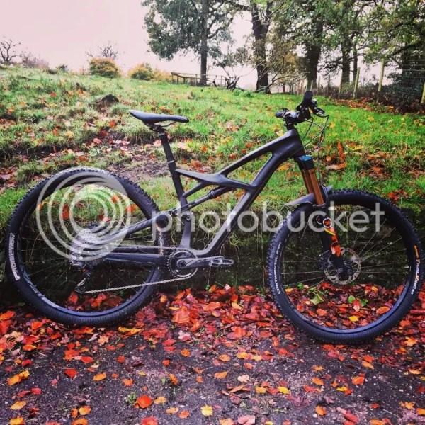 bikeradar forum