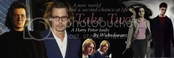 Wicked Fanfiction   Just another WordPress com weblog