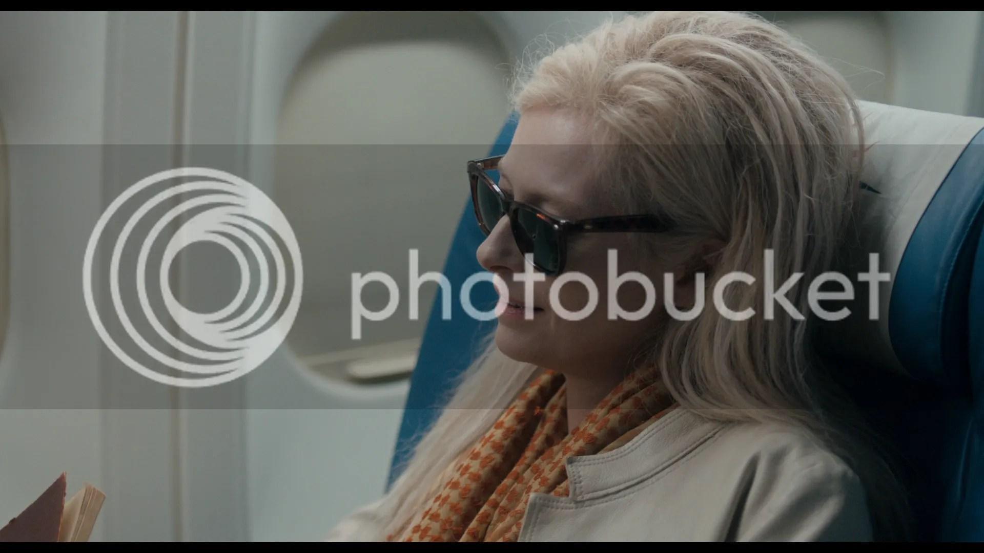http://i133.photobucket.com/albums/q80/trungcang/H6/AQMi3a5_zps8304e8c6.png~original