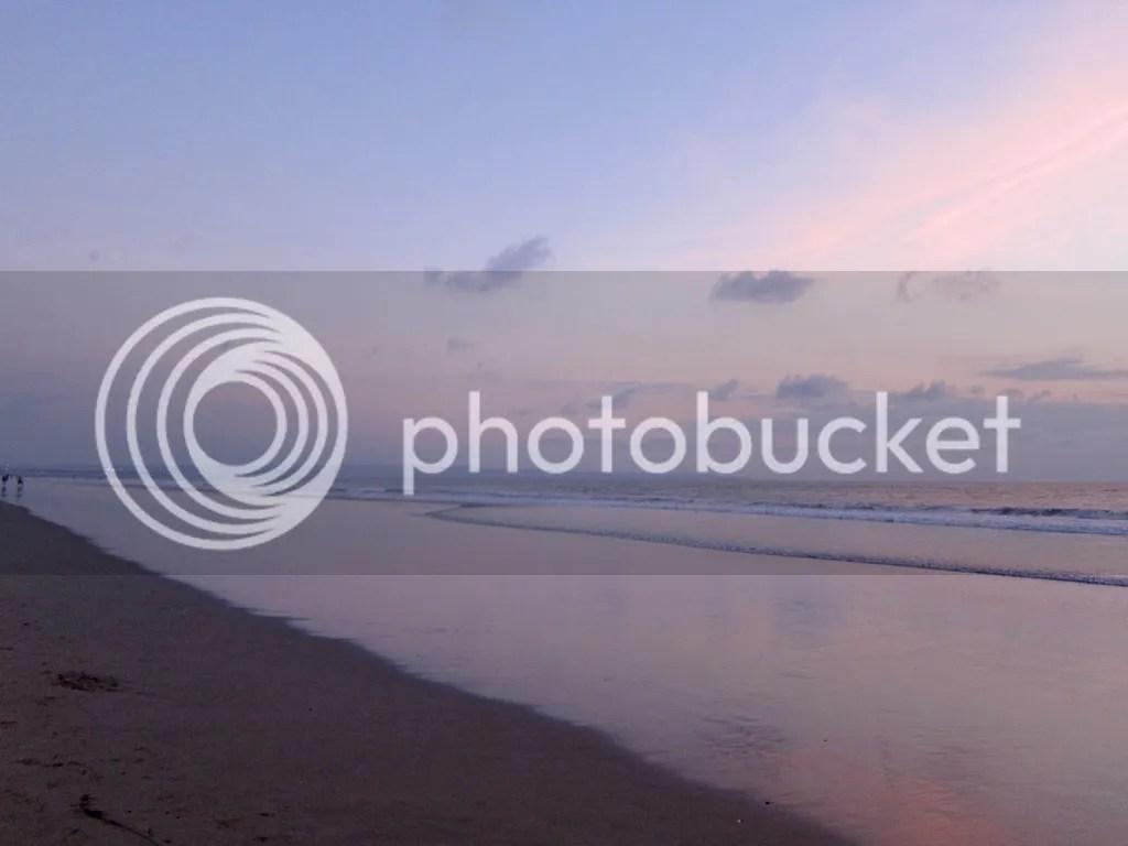 Bali Potato Head Beach Club