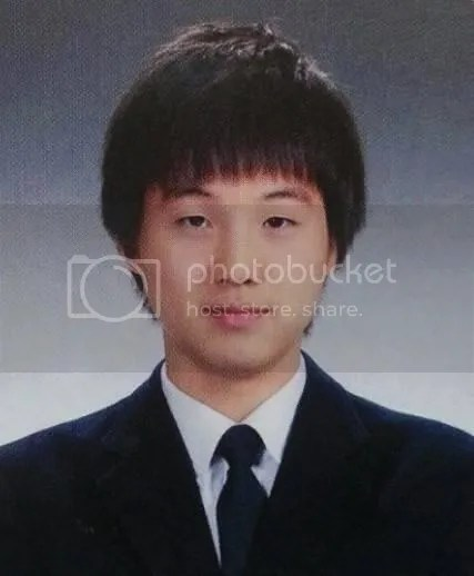 photo 444465-bangtan-boys-predebut-suga_zpscb800ba4.jpg
