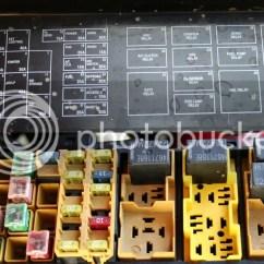 94 Toyota Celica Radio Wiring Diagram 2005 Honda Accord Parts Igniter Hose ~ Elsavadorla