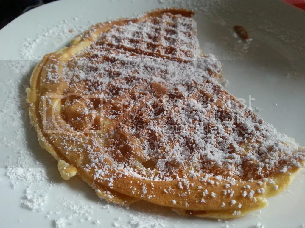Waffeln photo 20150326_130654_zps97s7hxhl.jpg