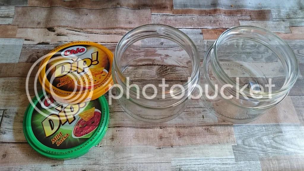 Gläser für Hüttenkäse photo DSC_0038_zpsh4nzza2w.jpg
