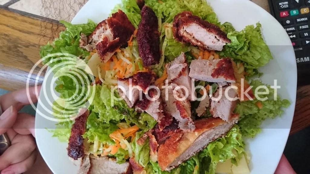 Salat mit Fleisch photo DSC_0045_zpsbua8jo5d.jpg