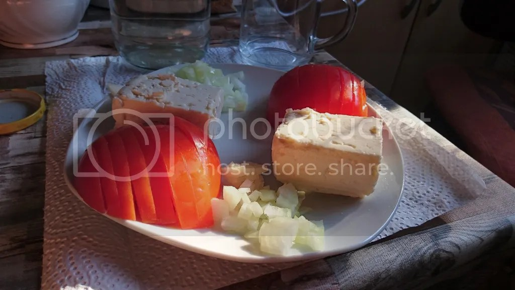 Tomate, Zwiebeln und Feta connys low carb photo DSC_0141_zpsque0ifp5.jpg