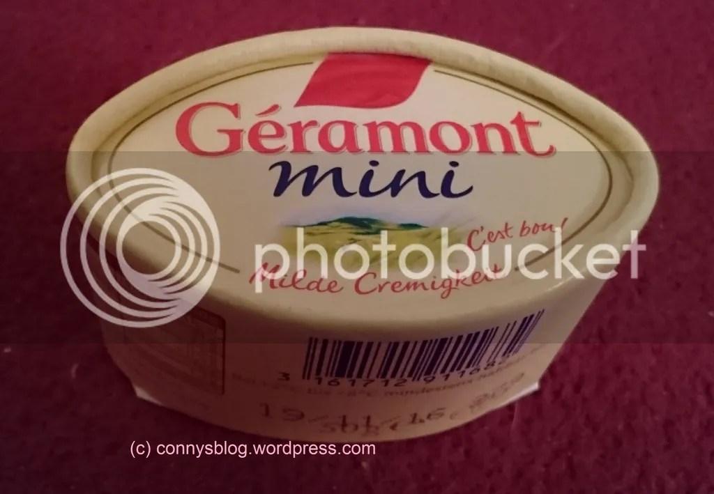 Geramont mini - connysblog.wordpress.com photo Geramont mini-1_zpsubu9sjco.jpg