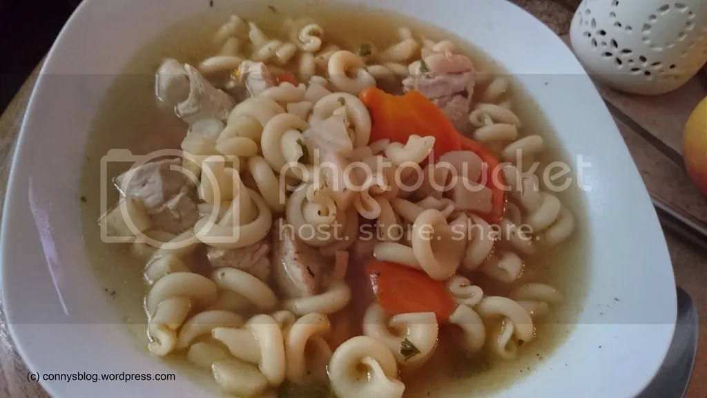 photo Hhnersuppe-1_zps6yznzbtc.jpg