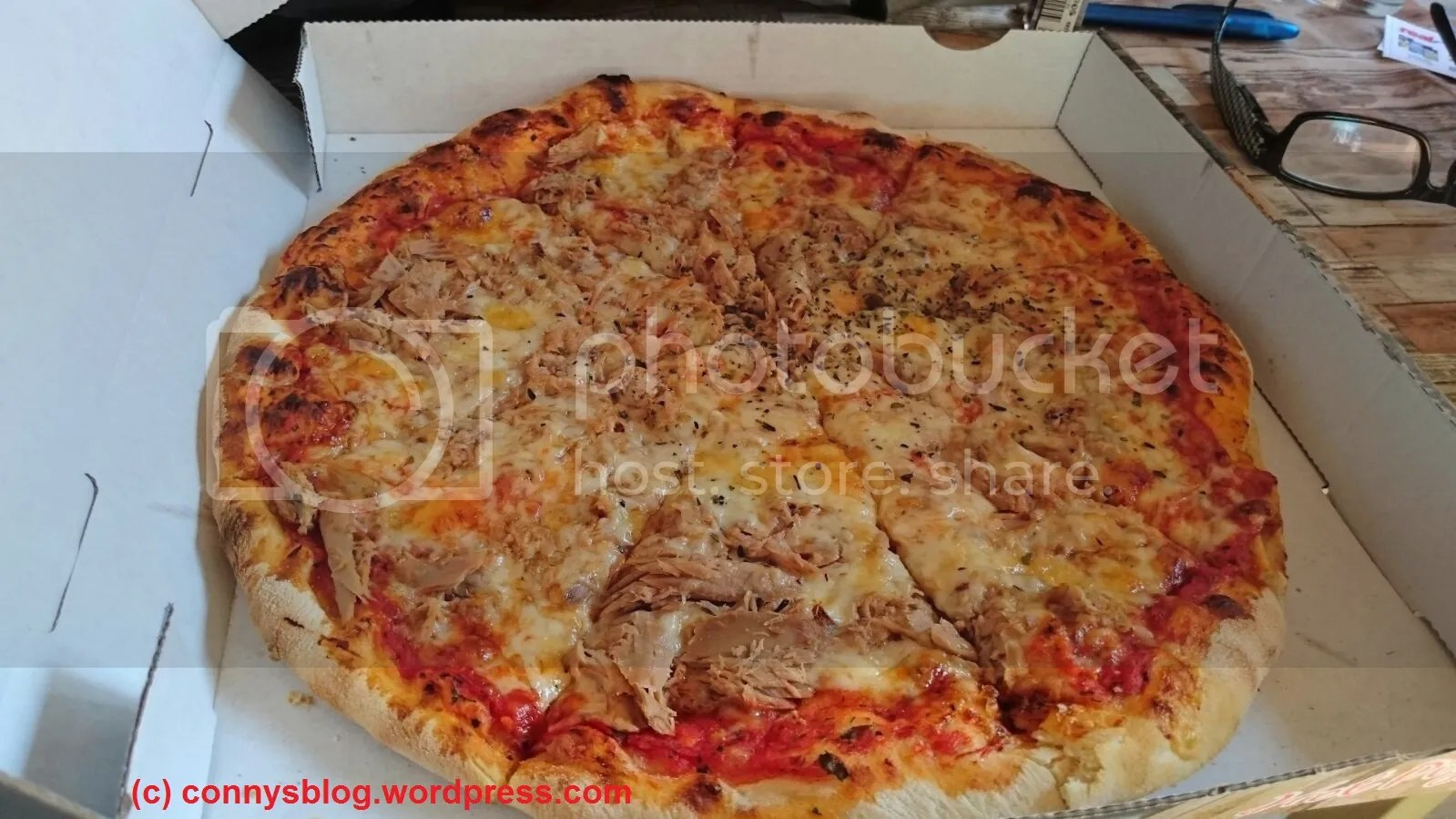 photo Thunfisch-Pizza_zpsgnweh7ek.jpeg