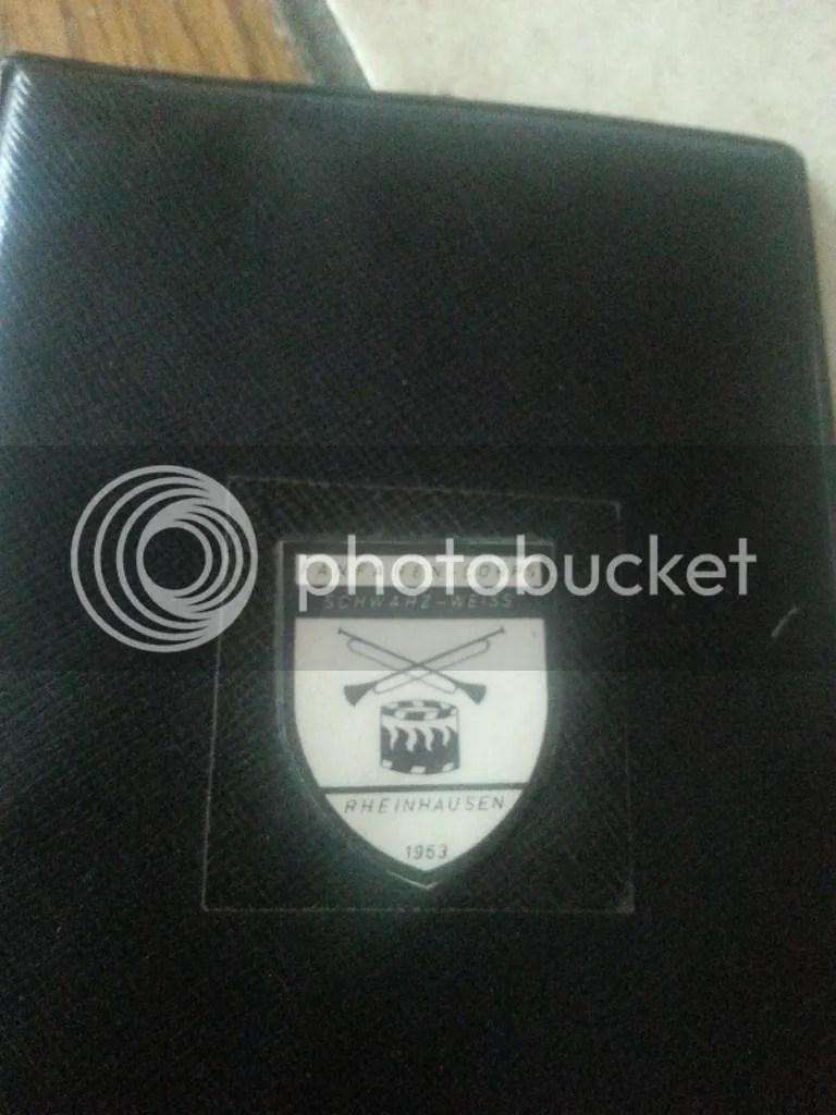 photo b51a8128-698b-44b1-96d4-7b49eb3d66f6_zpsngkc3lfb.jpg