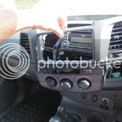Toyota Head Unit Wiring Diagram Ge Dryer Timer 5 Fj Cruiser Fuse Box Kia Soul