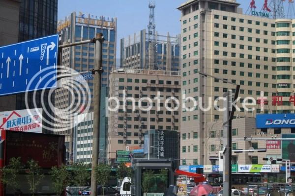 downtown Hohhot photo IMG_8846_zpsjqjre89t.jpg