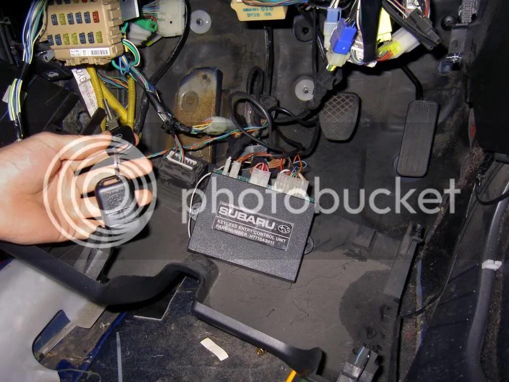 Car Alarm Wiring Diagram As Well Car Alarm Wiring Diagram Moreover Car